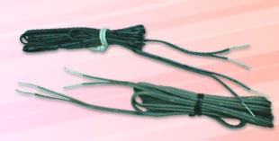 Wire Harness for Audio Visual